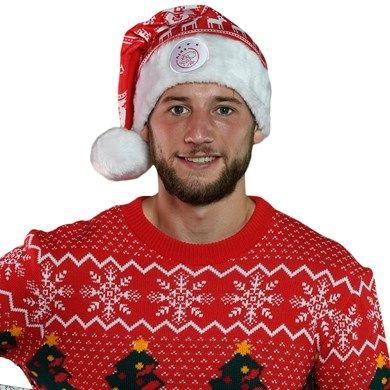 Kersttrui Ajax.Bvb Bvb Christmas Jumper Yellow Adult Bvb Christmas And