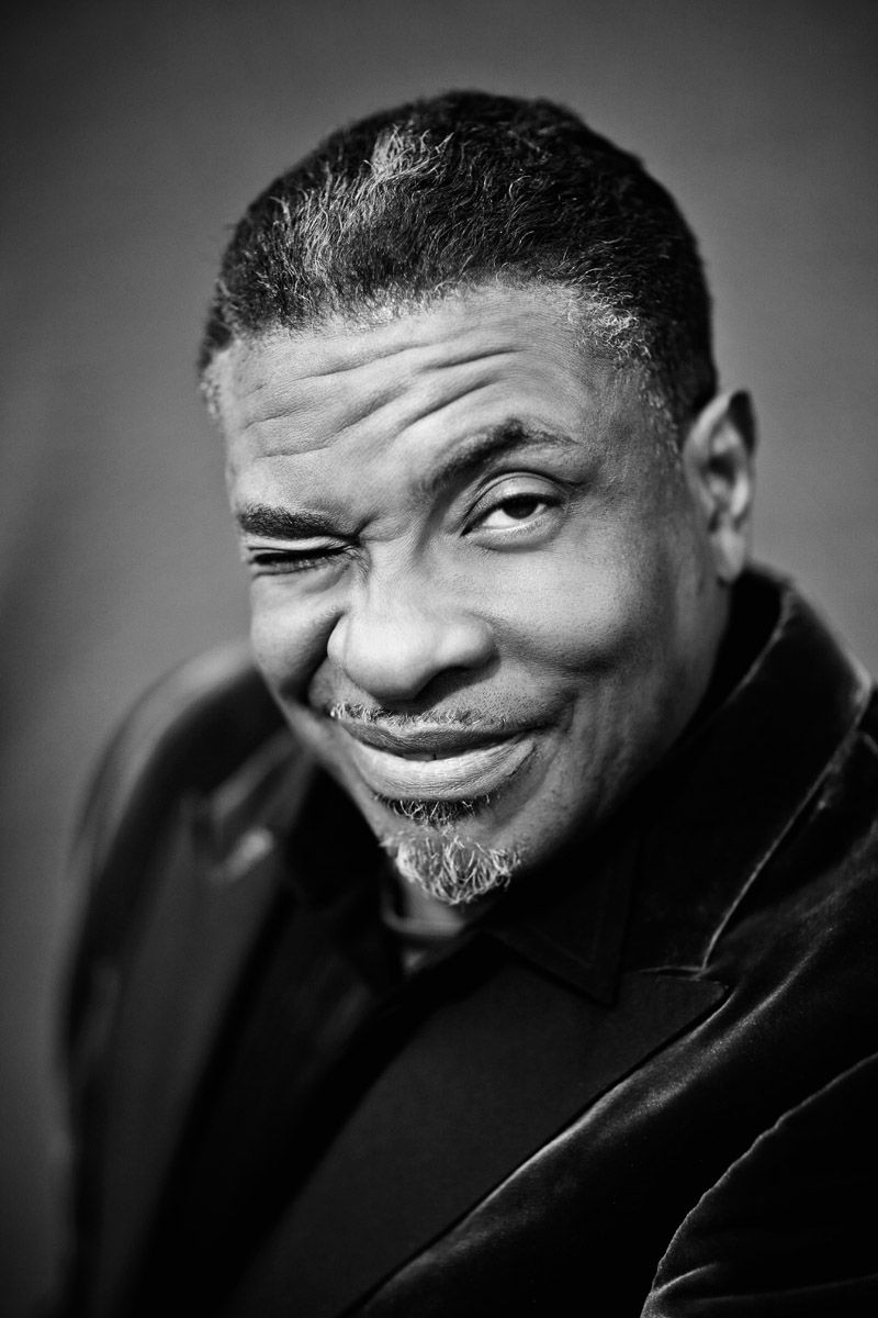 keith david wikipediakeith david voice, keith david mr robot, keith david height, keith david fight scene, keith david saints row 4, keith david friends on the other side, keith david mass effect, keith david tublat, keith david wikipedia, keith david movies, keith david williams, keith david, keith david imdb, keith david net worth, keith david community, keith david arbiter, keith david halo, keith david wiki, keith david actor, keith david rick and morty