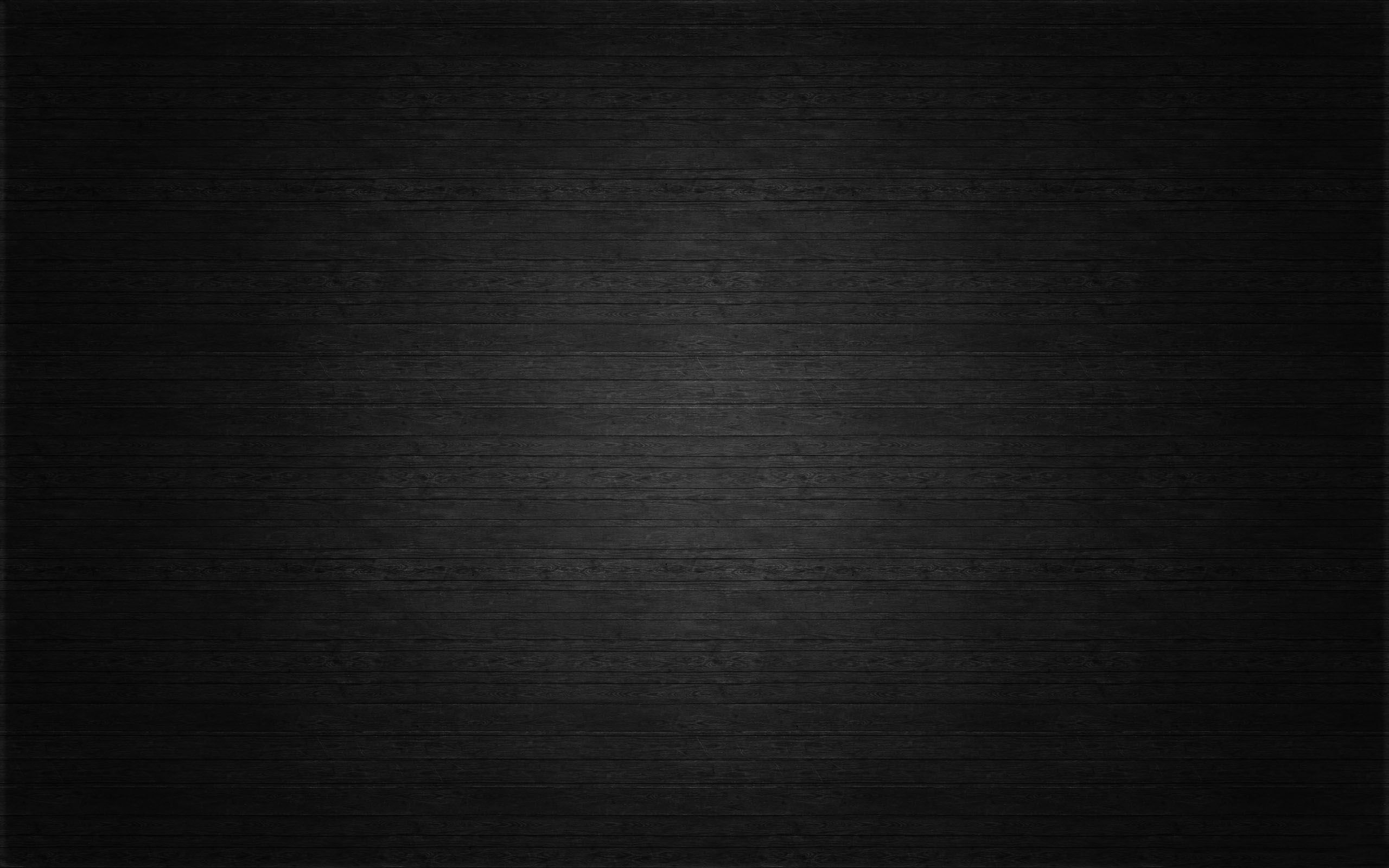 575 Wallpapers (All 1080p, No watermarks) Black