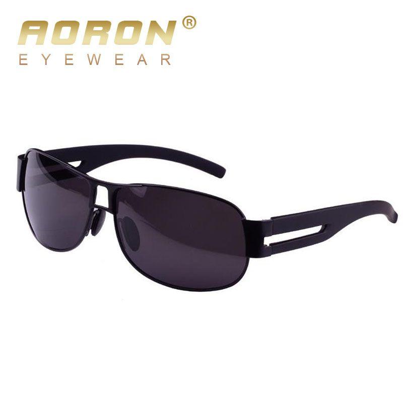 0a89d73242 Gafas Evoke Sunglasses Made In Italy - $ 89.900 en MercadoLibre E-Commerce  #HorusOptic Gafas & Lentes de sol | EVOKE AMPLIFIER | Gafas, Lentes, Lentes  de ...