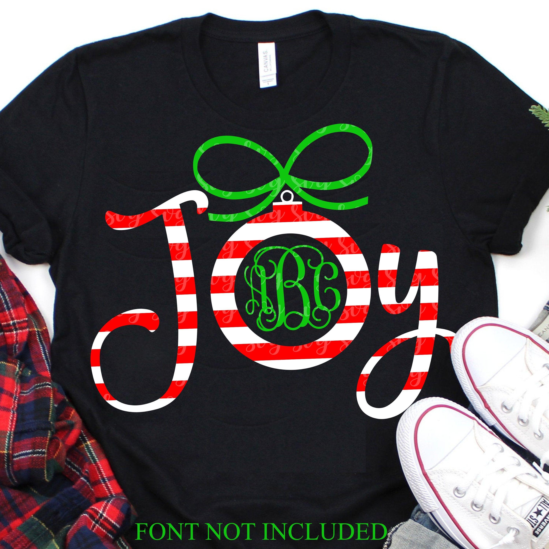 candy cane svg,Joy Monogram svg,Monogram Joy svg,Christmas