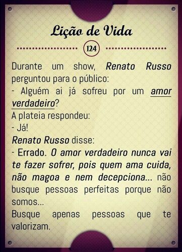Renato Russo Legião Urbana Poemasy Algo Mas Thoughts