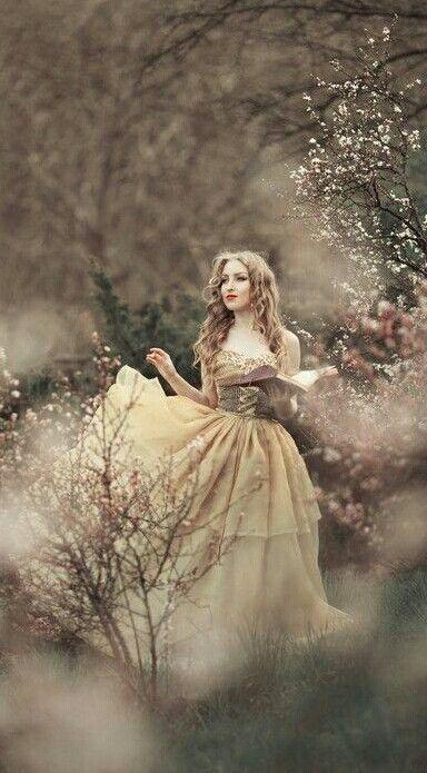 winter princess lol | Photography Inspiration | Fairy ...