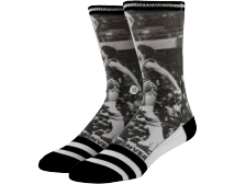 STANCE NETS  ERVING #theuncommonthread #stance #socks