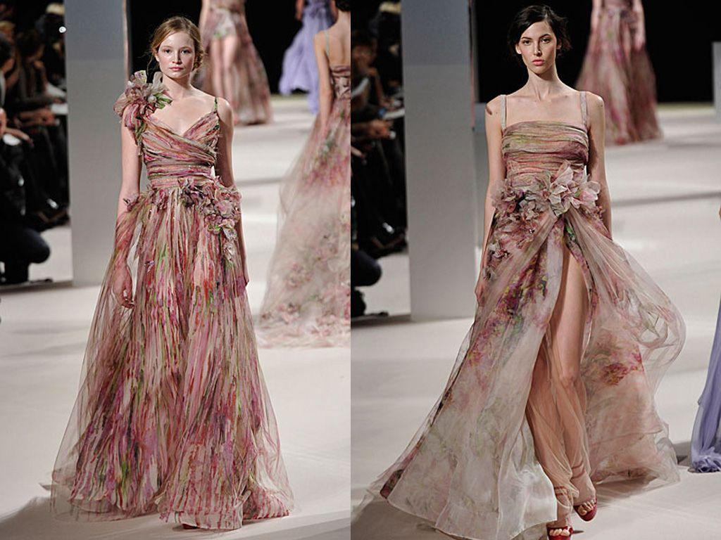 Resultados de la Búsqueda de imágenes de Google de http://lesfillesdemi.files.wordpress.com/2011/03/11-elie-saab-haute-couture-paris-fashion-week-spring-summer-2011.jpg