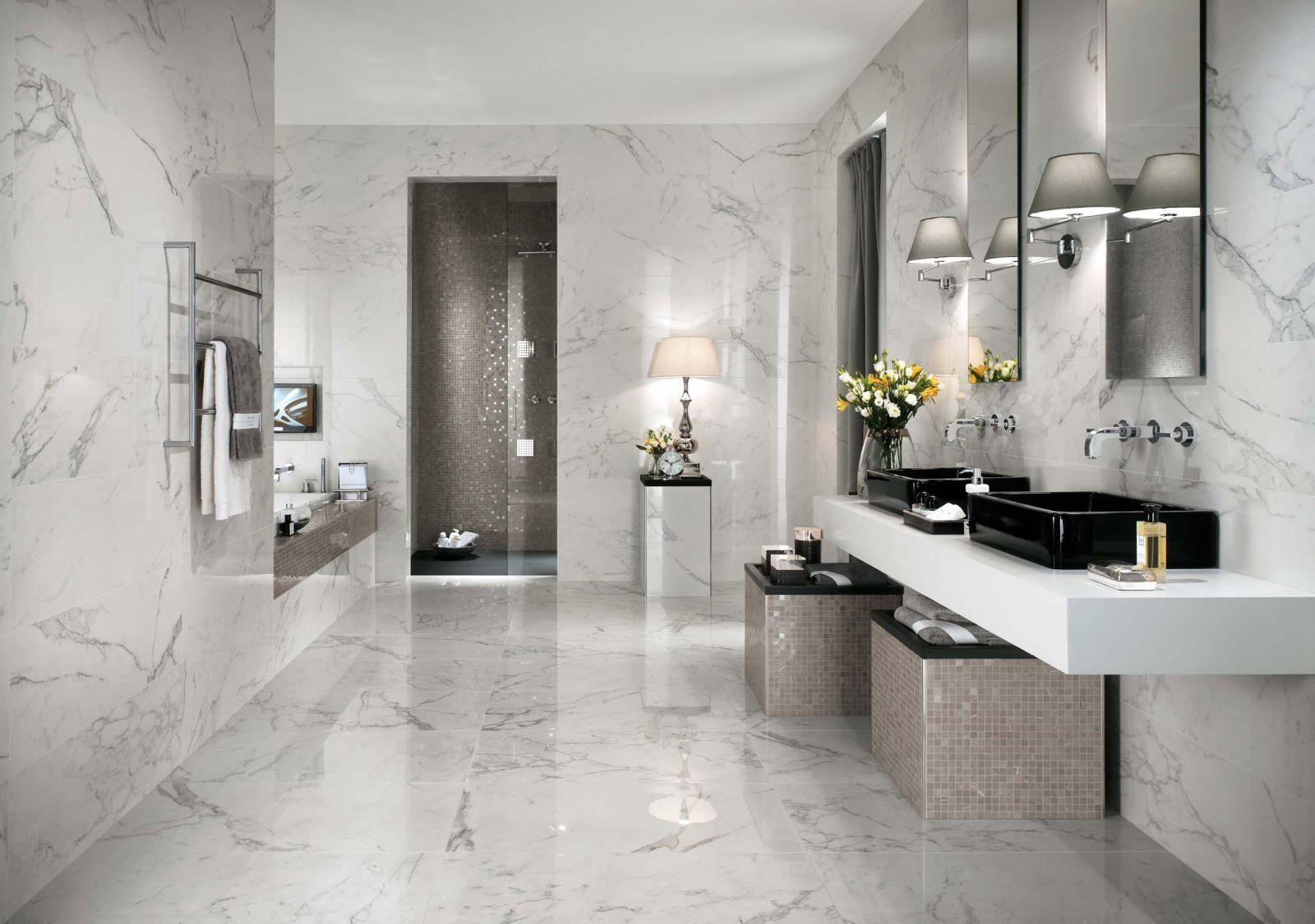 Santa Rosa Tile And Marble Miami. Floor Marble Medallion Texas Star ...