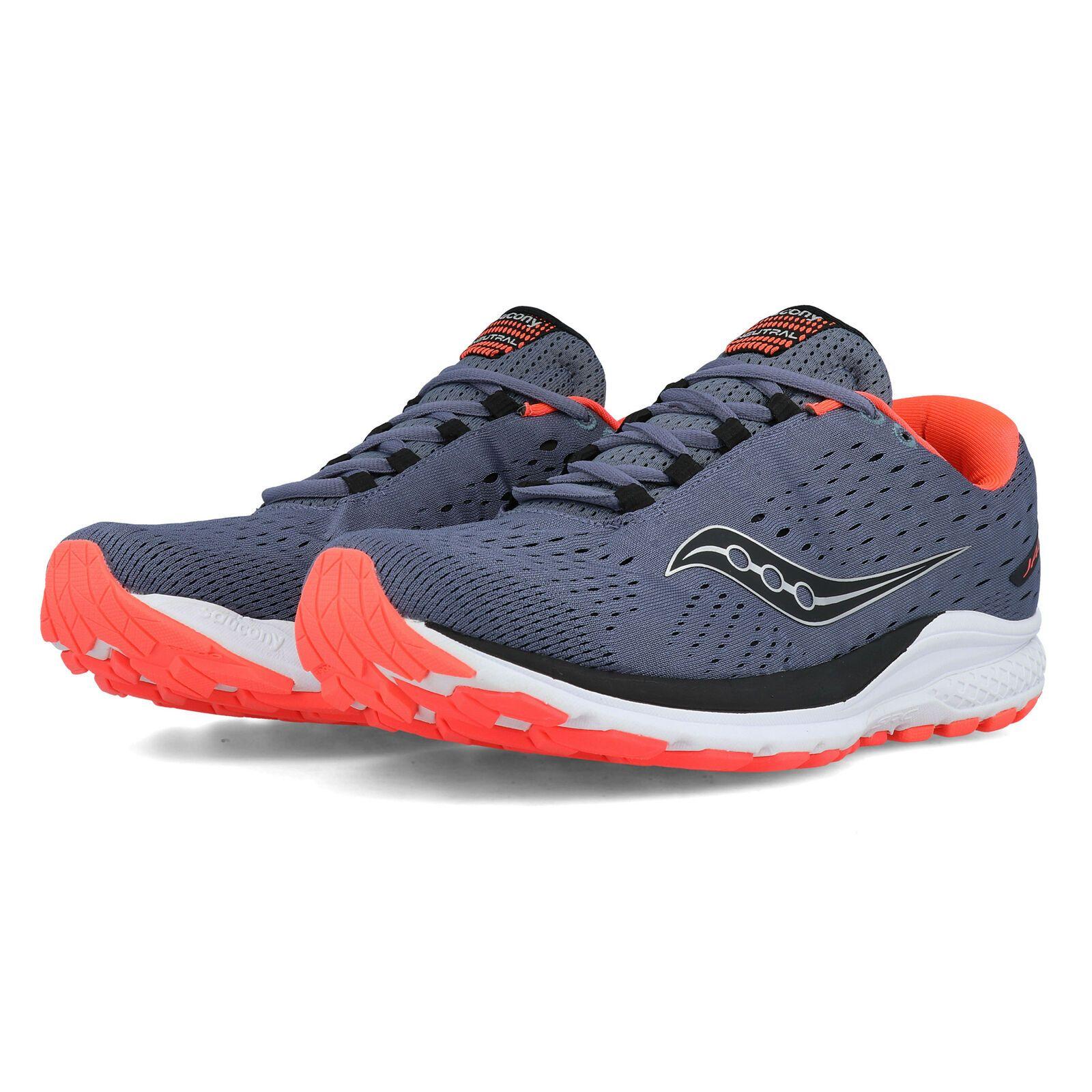 Sneakers, Sneakers nike, Running shoes