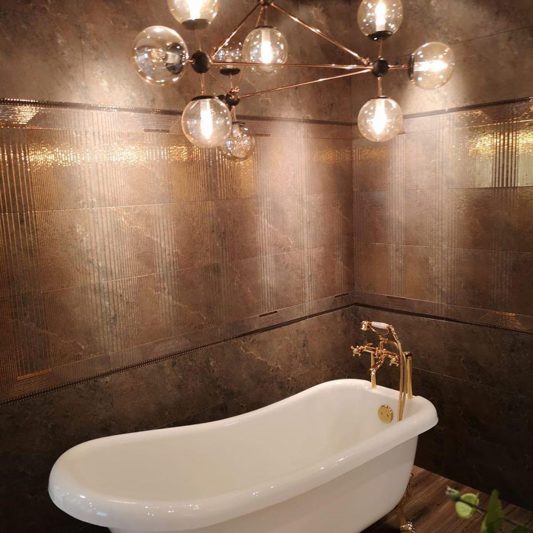 Badisto Onlineshop Freistehendebadewanne Bad Badezimmer Bathroom Armaturen Designer Elegant Modern Home Homesweet Clawfoot Clawfoot Bathtub Bathtub