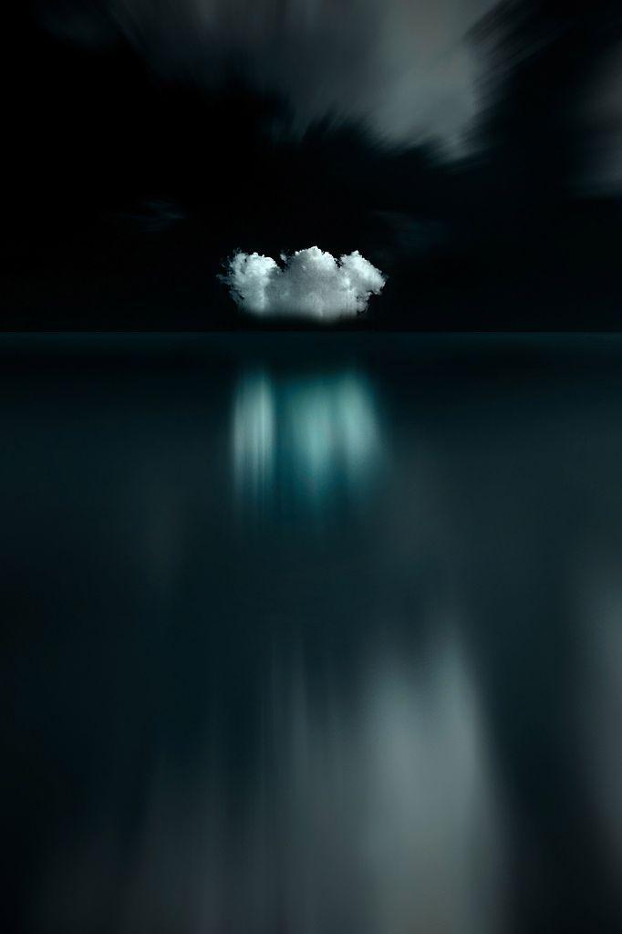 clouduolc