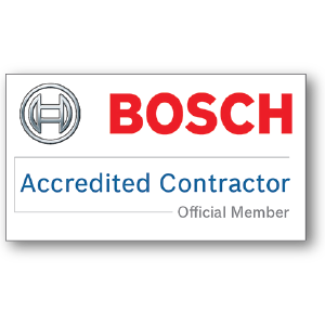 Bosch Heating And Cooling Boilers Tankless Geothermal