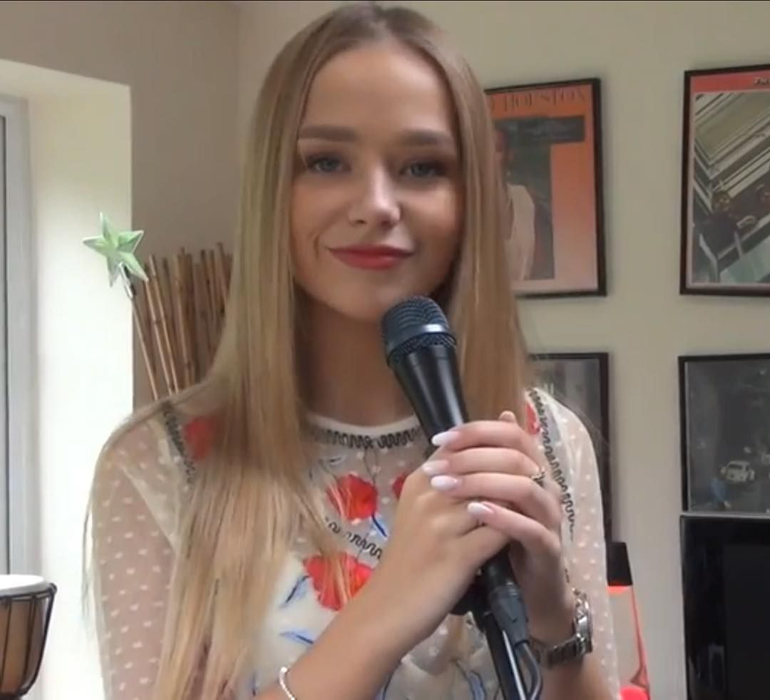 Instagram | Connie talbot | Pinterest | Connie talbot