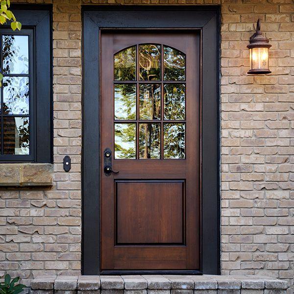 Test Drive A Simpson Door Door Visualizer Tool Simpson Doors
