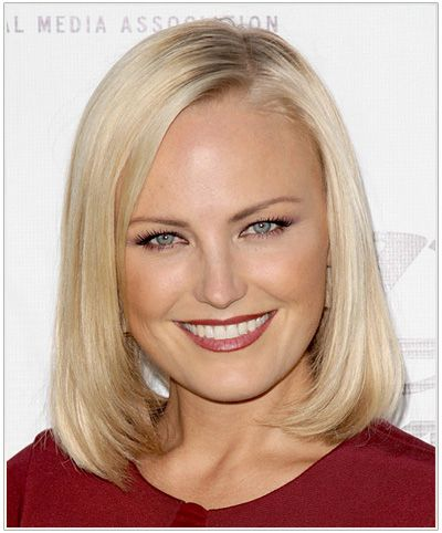 swedish blonde haircolor - Malin Åkerman - Swedish Blonde Haircolor - Malin Åkerman Medium To Dark Blonde