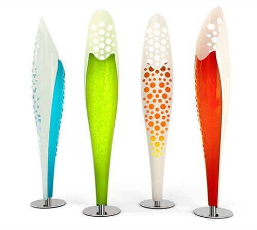 Perfect Explore Led Floor Lamp, Modern Floor Lamps, And More! Great Pictures