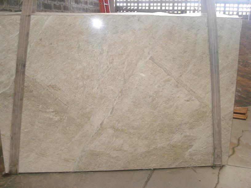 Mother Of Pearl Hard Quartzite