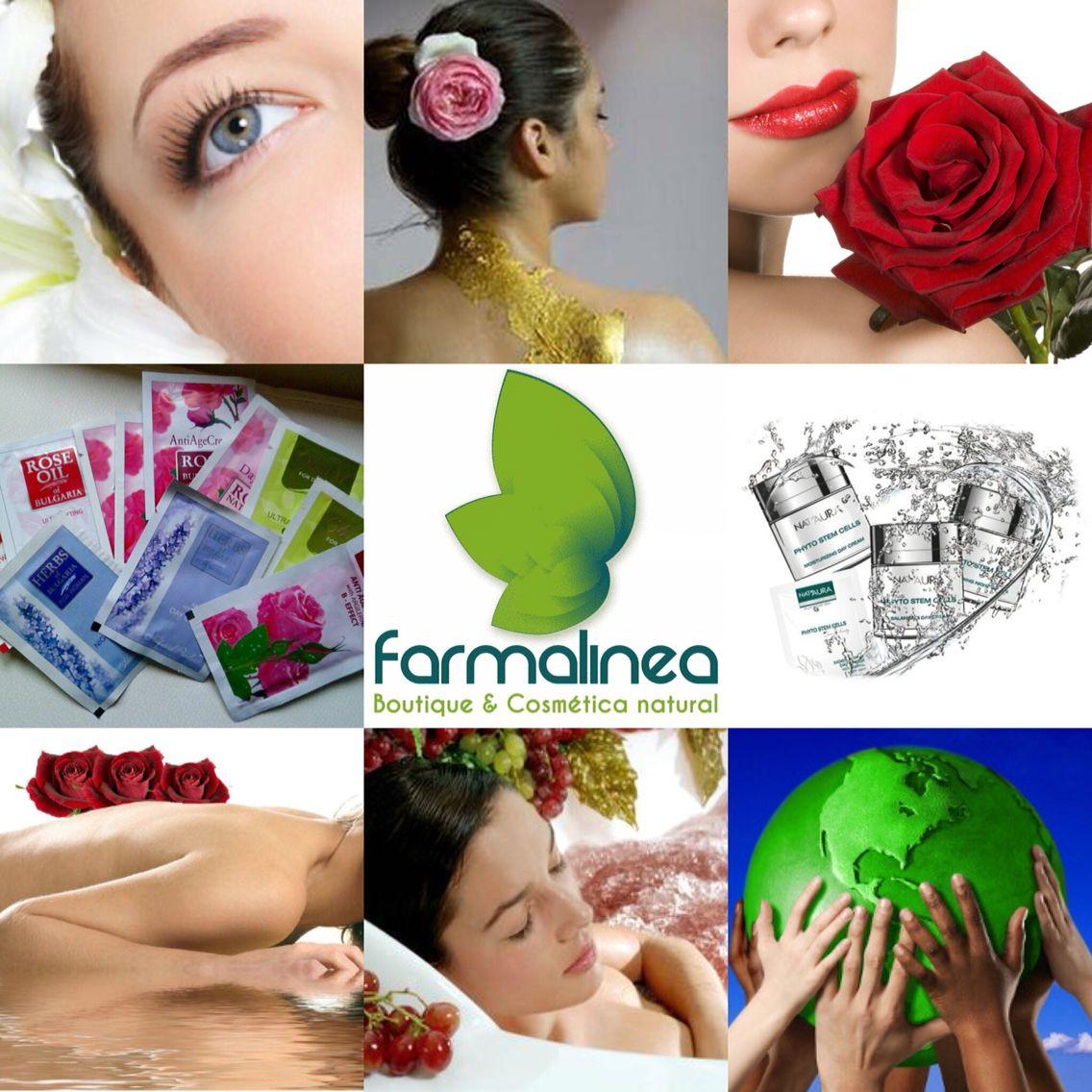 Las mejores cremas antiarrugas en cosmetica natural 100%..
