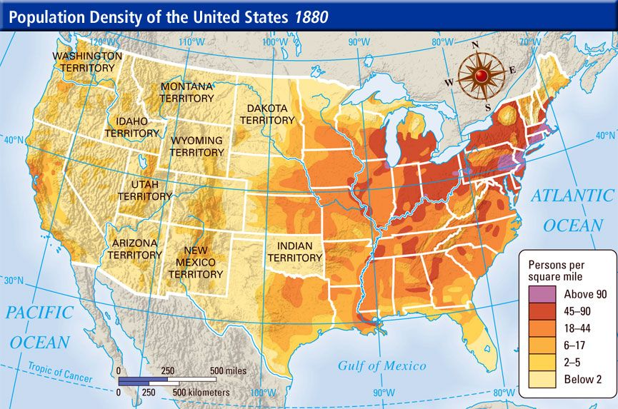 1880) Potion Density of the United States | Historical ... on us map 1865, us map 1890, us map 1860, us map 1920, us map 1820, us map google earth, us map 1900, us map 1870, us map points of interest, us map 1850, us map 1910, us map 8.5 x 11, us map 1840, us map 13 colonies, us map 1790, us map mo, us map 1830, us map oceans, us map 1800, us map by population,