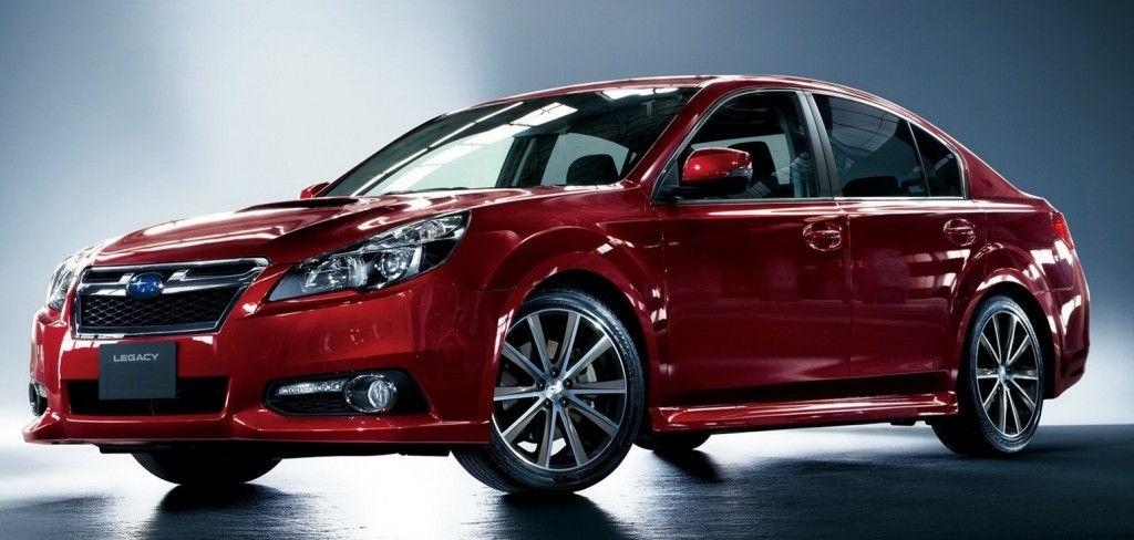 2014 Subaru Subaru legacy, Subaru, Legacy gt
