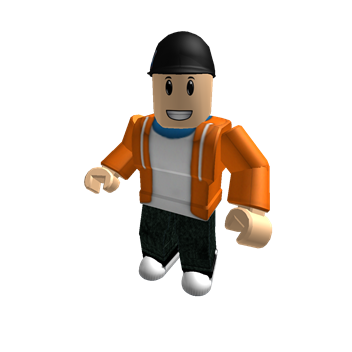 Pin By Dougplays Roblox On Kindly Keyin Mario Characters