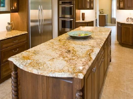 antico spaces with traditional bianco countertop granite transitional kitchen colors countertops