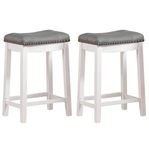 Find Counter Height Barstools At Wayfair Enjoy Free Shipping Browse Our Great Selection Of