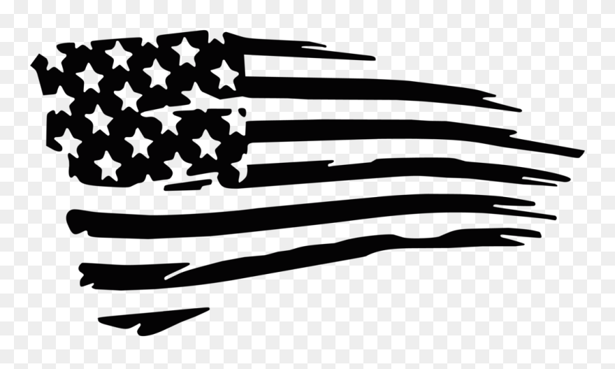 Download Hd Tattered American Flag Tattered American Flag Meaning Clipart And Use The Free Clipart American Flag Clip Art American Flag Meaning American Flag