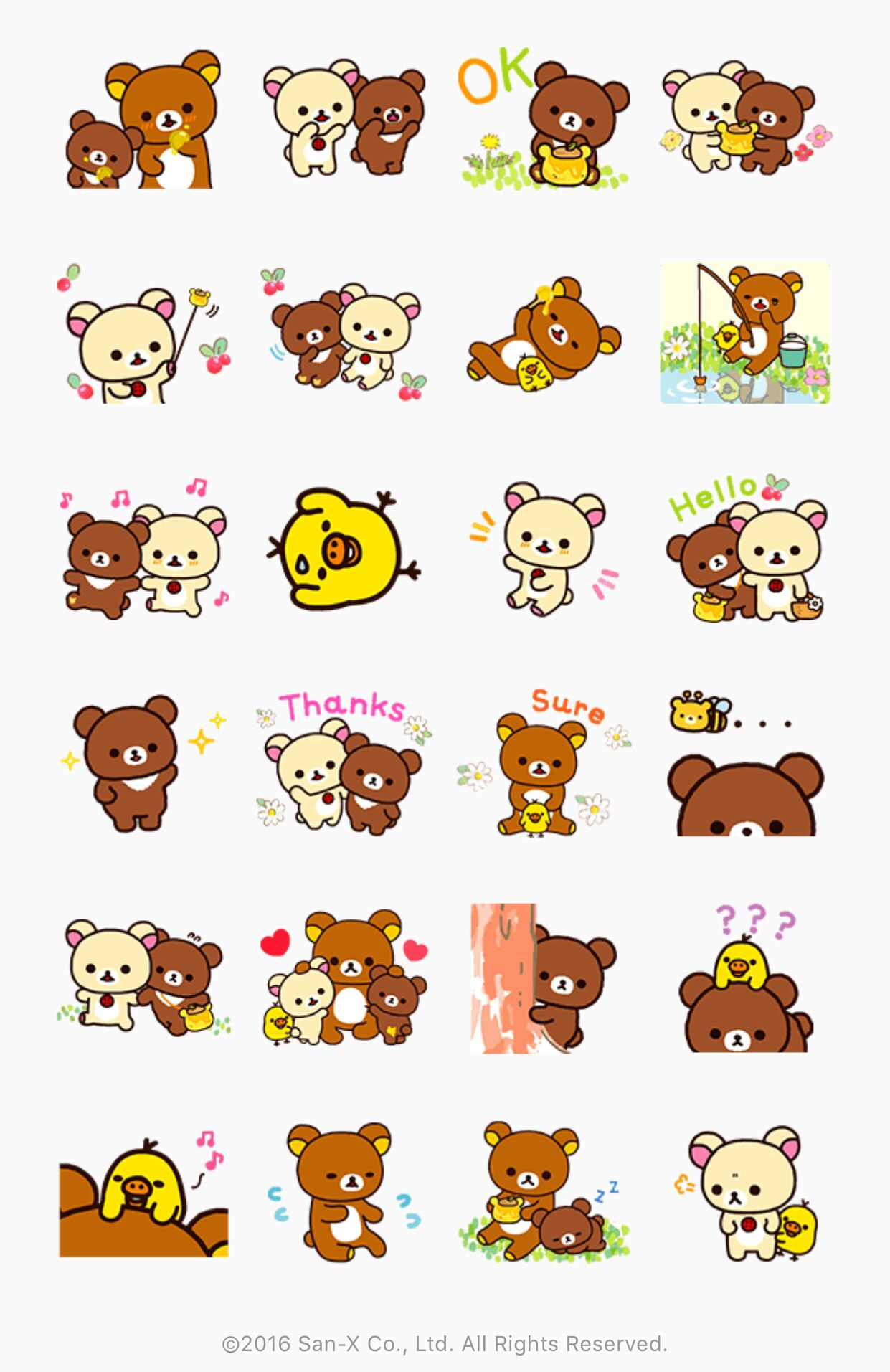 This is a graphic of Remarkable Cute Stickers to Print