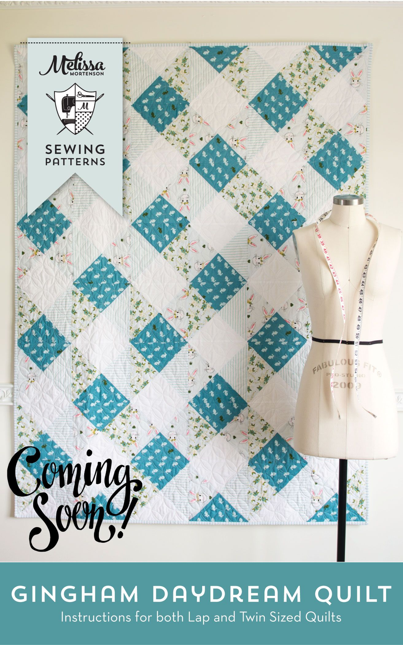 Printed sewing patterns now available plus pattern discount code printed sewing patterns now available plus pattern discount code jeuxipadfo Gallery