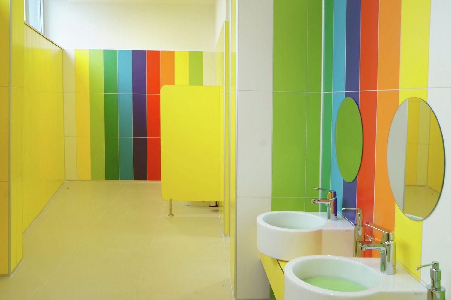 Gallery of fca srbija kindergarten idest doo 2 in 2019 for Diseno curricular jardin maternal