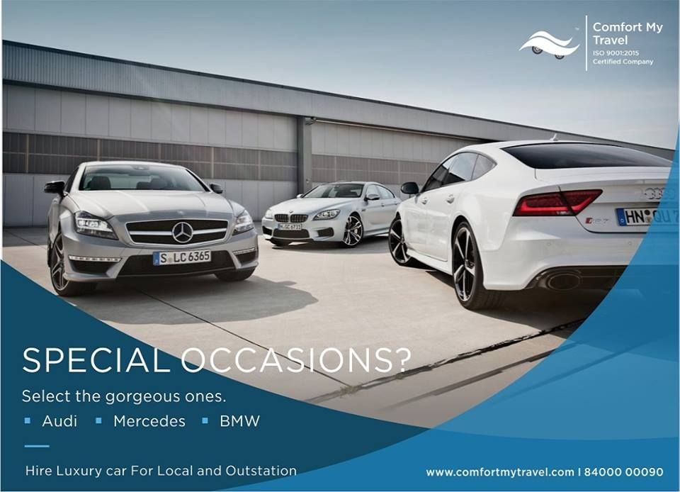 Luxury Cars On Rent Luxury Cars Car Rental Car Hire
