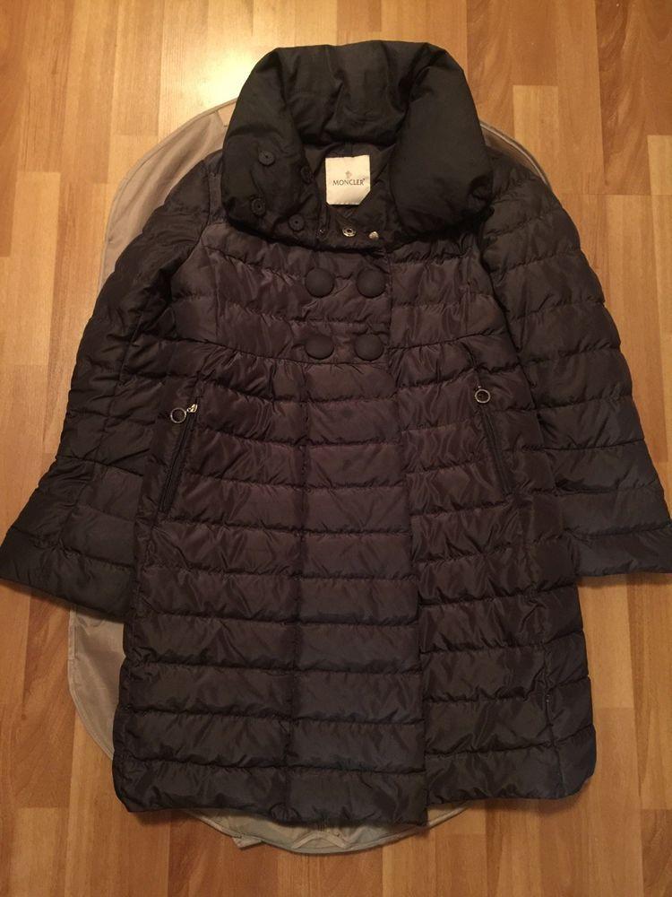 moncler women jacket johanna vip coat 3 size down puffer parka rh pinterest com
