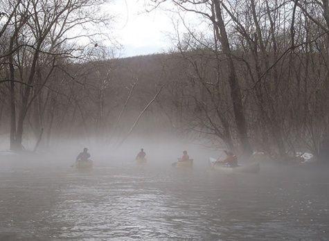 Paddling com | Canoe Photos | Kayak fishing, Kayaking, Standup