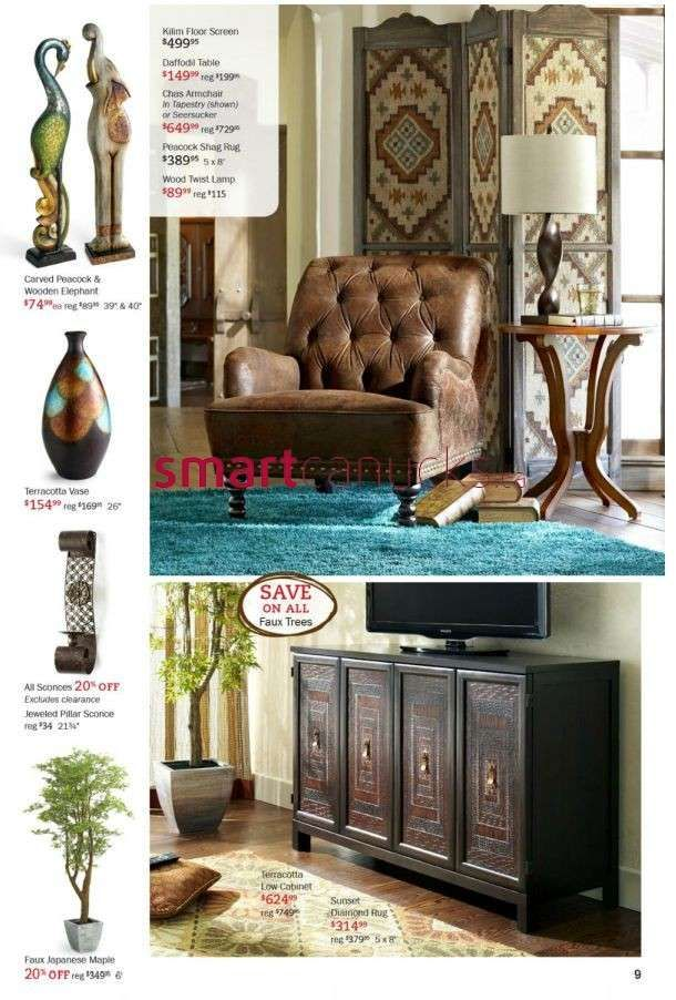 Pier 1 Imports Catalog Oct 1 to 28. Pier 1 Imports Catalog Oct 1 to 28   Pier 1 catalogs   Pinterest