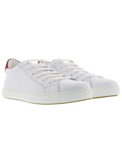 99b2582c6fde9 DSQUARED2 Dsquared2 Tennis Club Sneakers.  dsquared2  shoes  sneakers