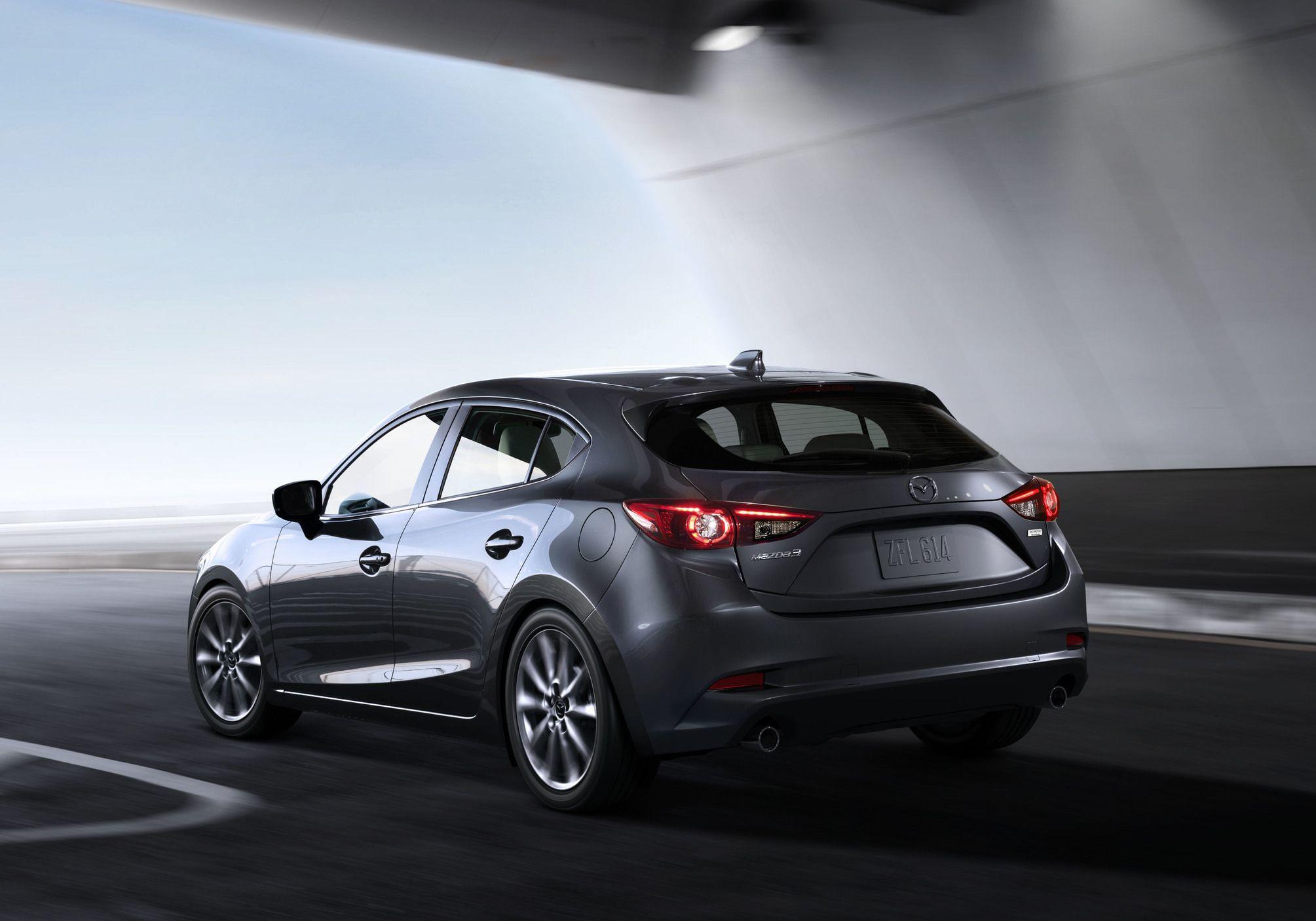 Mazda320174.jpg (2009×1406) (con imágenes)