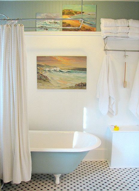 Rubber Ducky Wanna Bath With Images Bathroom Design Bathroom Inspiration Beautiful Bathrooms