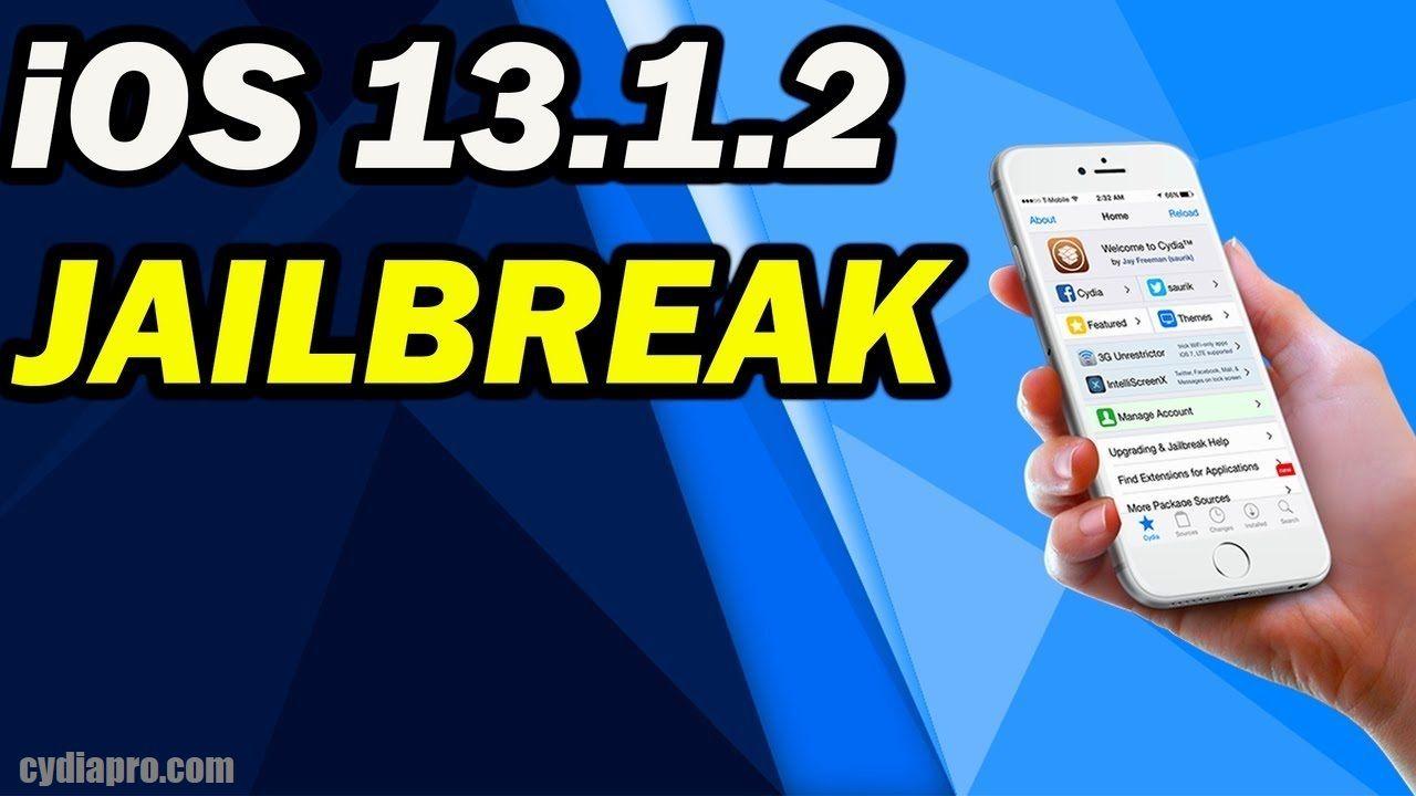 22+ Anime app ios jailbreak ideas