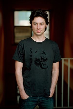 zach braff kinopoiskzach braff twitter, zach braff wife, zach braff and donald faison, zach braff vk, zach braff wiki, zach braff coca cola, zach braff 2017, zach braff hairstyle, zach braff gif, zach braff tattoo, zach braff net worth, zach braff wish i was here, zach braff movies, zach braff wedding photo, zach braff kinopoisk, zach braff community, zach braff ed sheeran, zach braff imdb, zach braff wikipedia, zach braff james franco