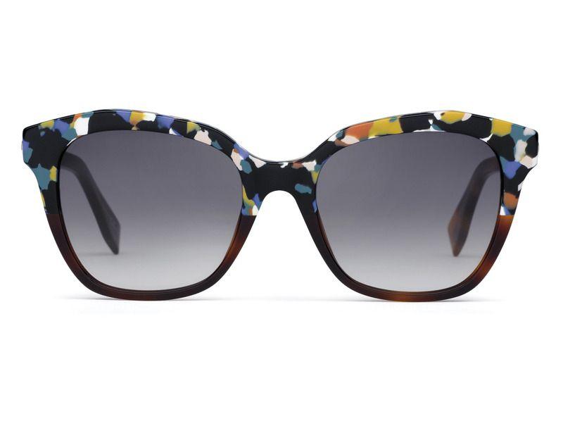 Mirando al verano | Gafas de sol, Gafas y Estampado