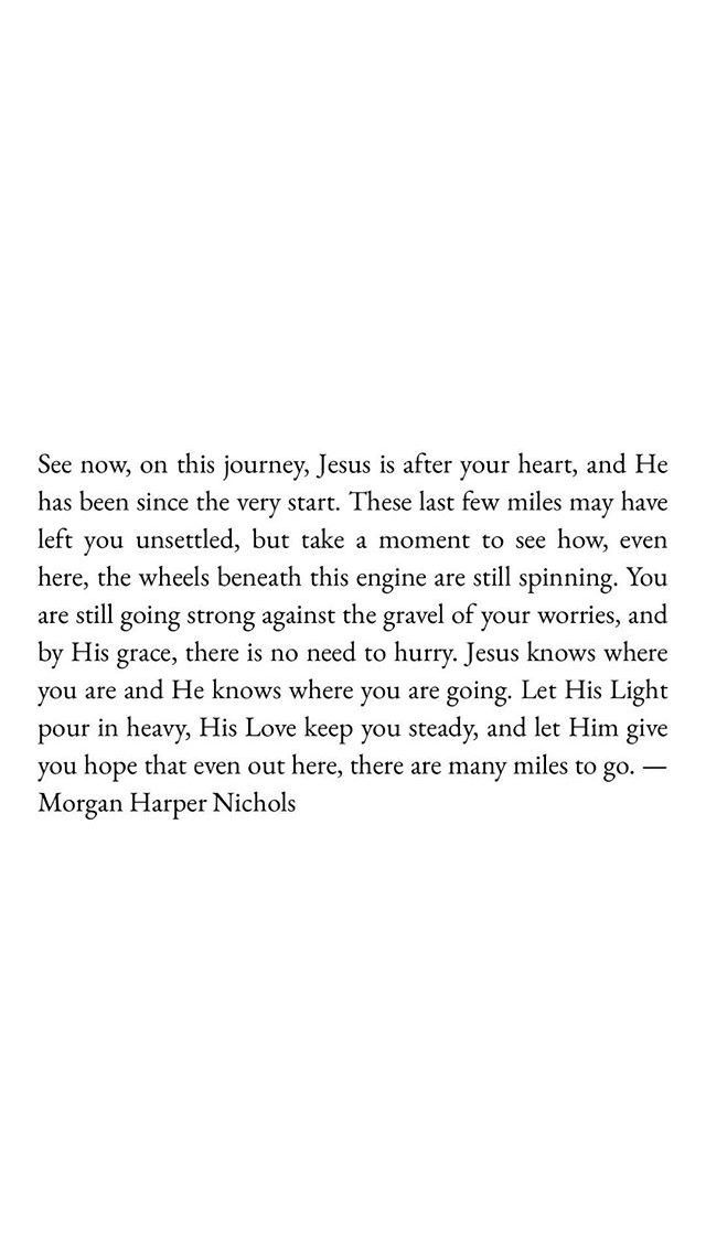 Pin by Mk Sellers on I love Jesus ❤️
