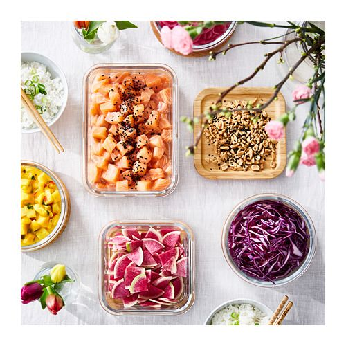 ikea 365 food container with lid ikea tight fitting lid which keeps food fresh and preserves aromas and flavors