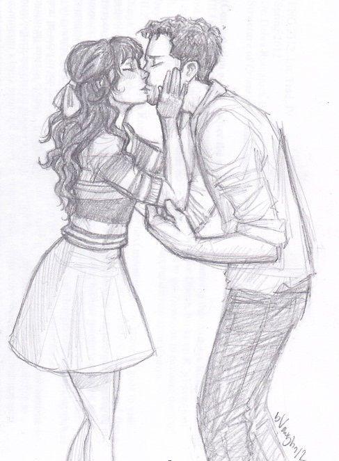 Desenhos Tumblr Preto Branco Abraco Pesquisa Google Namorados