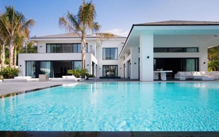 Our Listings - Aiximmo Immobilien/Immobilier - Exclusive ...