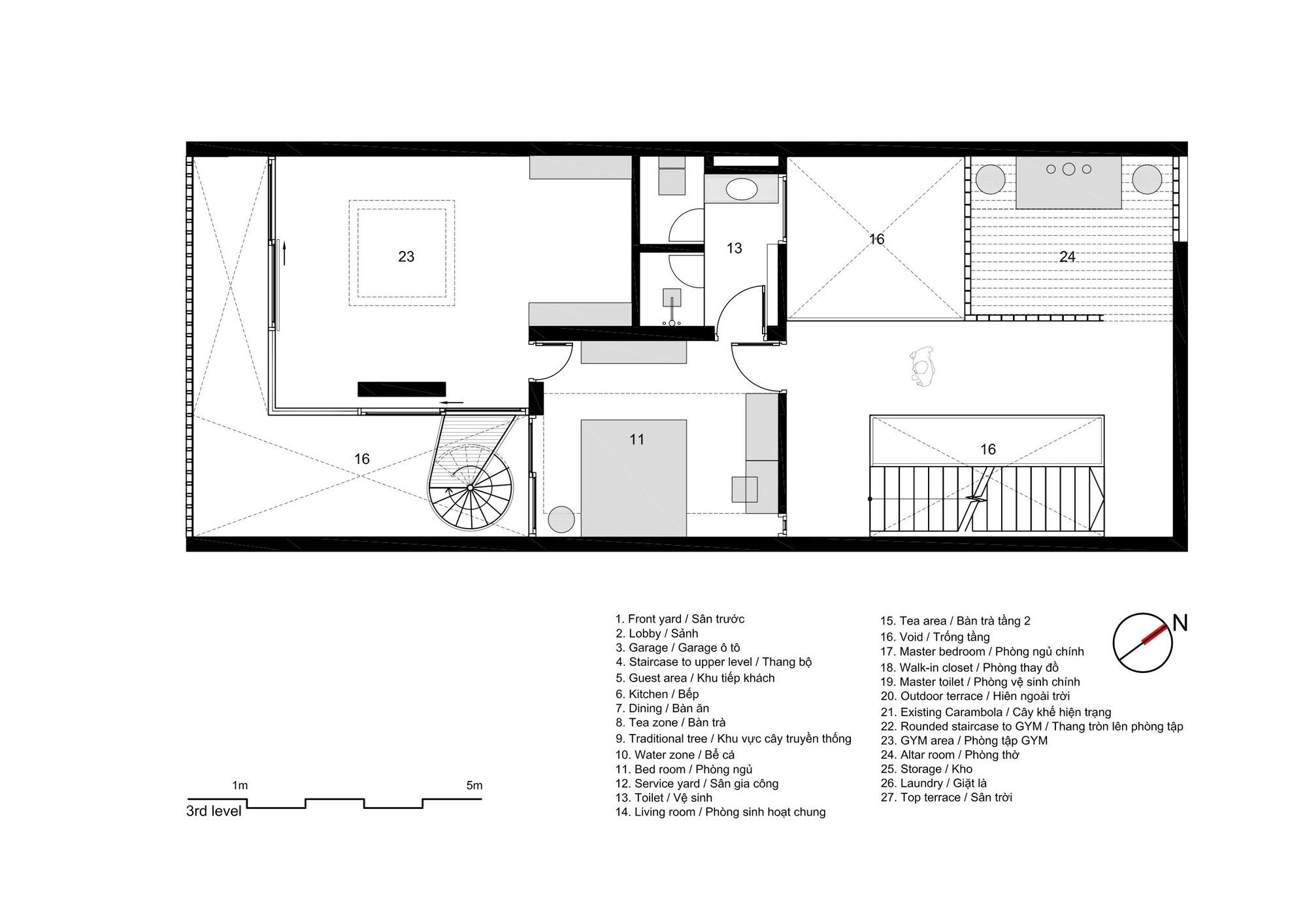 fc0d6b704487450df0f6713384150dd2 Top Result 50 New 7 Bedroom House Plans Gallery 2017 Hgd6
