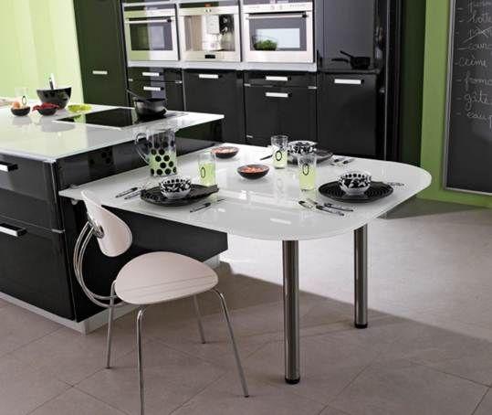 verri re d 39 atelier fixe noire mat riaux naturels verre tremp et eau chaude. Black Bedroom Furniture Sets. Home Design Ideas