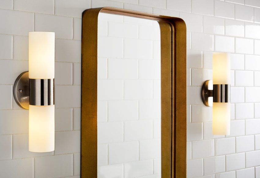 Modern Lighting | AllModern | Sconces, Wall sconces, Wall ... on Non Electric Wall Sconce Lights id=47930