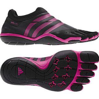 Adidas adiPure Trainer mujeres es mi estilo Pinterest formadores