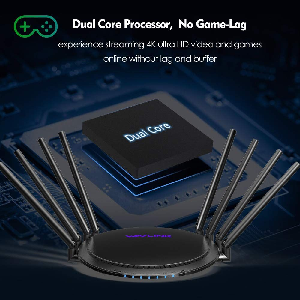Best Wireless Routers 2020.Pin On Aliexpress Best Products Best Prices