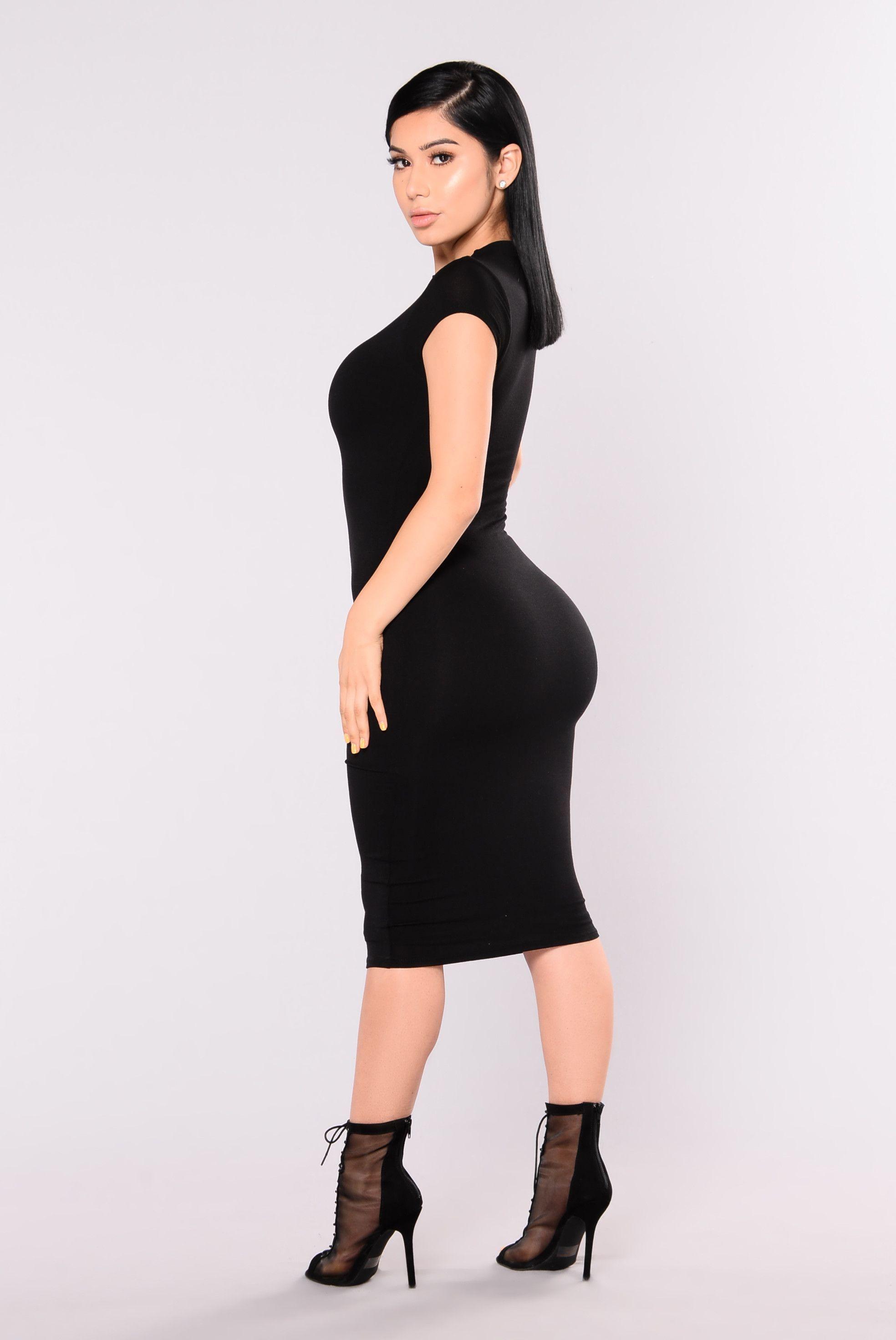 Jojo dress black rompers women black and midi dresses