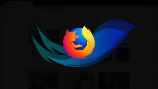 Firefox 62 for Mac Makes Browser MojaveReady With New